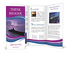 0000032450 Brochure Templates