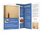 0000032457 Brochure Templates