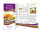 0000032459 Brochure Templates