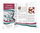 0000032461 Brochure Templates