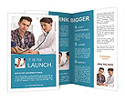 0000032463 Brochure Templates