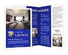 0000032466 Brochure Templates