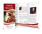 0000032469 Brochure Templates