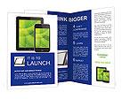 0000032472 Brochure Templates