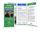 0000032476 Brochure Templates