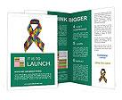 0000032478 Brochure Templates