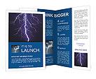 0000032479 Brochure Templates