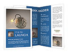 0000032481 Brochure Templates