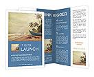 0000032485 Brochure Templates