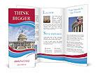 0000032493 Brochure Templates