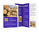 0000032502 Brochure Templates