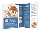 0000032510 Brochure Templates