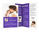 0000032512 Brochure Templates