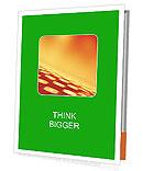 0000032517 Presentation Folder