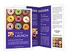 0000032530 Brochure Templates