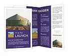 0000032533 Brochure Templates