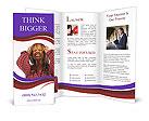 0000032535 Brochure Templates