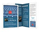 0000032538 Brochure Template