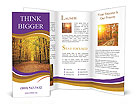 0000032539 Brochure Templates