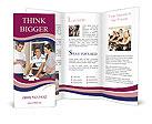 0000032540 Brochure Templates
