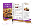 0000032544 Brochure Templates