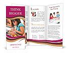 0000032545 Brochure Templates