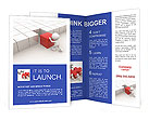 0000032547 Brochure Templates