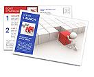 0000032547 Postcard Templates