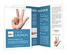 0000032549 Brochure Templates