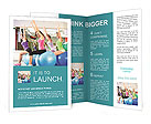 0000032552 Brochure Templates