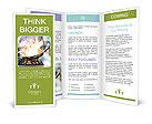 0000032554 Brochure Templates