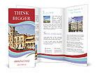 0000032557 Brochure Templates