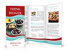 0000032559 Brochure Templates