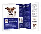 0000032560 Brochure Templates
