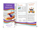 0000032561 Brochure Templates
