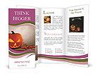0000032562 Brochure Templates