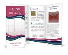 0000032564 Brochure Templates