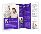 0000032565 Brochure Templates