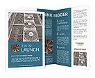 0000032577 Brochure Templates