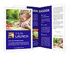 0000032581 Brochure Template