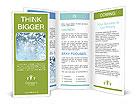 0000032583 Brochure Templates