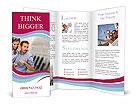 0000032584 Brochure Templates