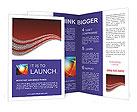 0000032586 Brochure Templates