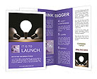0000032587 Brochure Templates