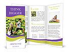 0000032588 Brochure Templates