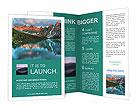 0000032590 Brochure Templates