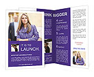 0000032593 Brochure Templates