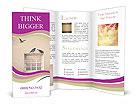 0000032600 Brochure Templates