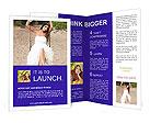 0000032602 Brochure Template