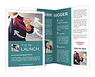 0000032608 Brochure Templates